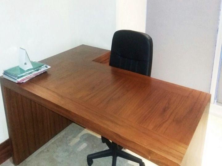 Foto Oficina en Renta en  Centro Sur,  Querétaro  Oficina en Central Park en Renta
