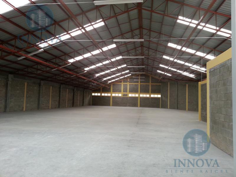 Foto Bodega Industrial en Renta en  21 de octubre,  Tegucigalpa  Bodega En Renta Anillo Periférico Ala Altura  21 Octubre Tegucigalpa