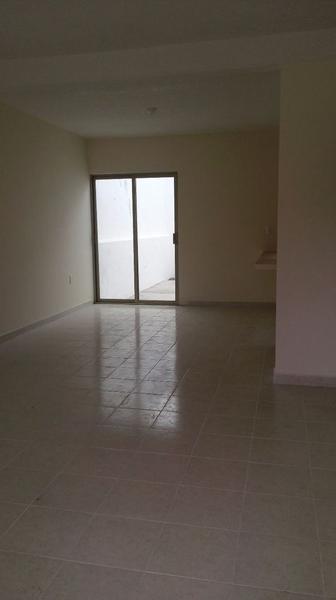 Foto Casa en Venta en  Astilleros de Veracruz ,  Veracruz  CASA EN VENTA COLONIA ASTILLEROS