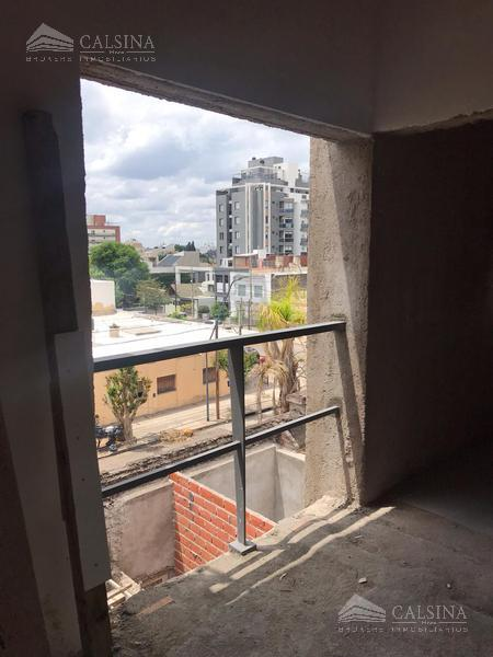 Foto Departamento en Venta en  Alta Cordoba,  Cordoba Capital  Antonio del Viso al 300