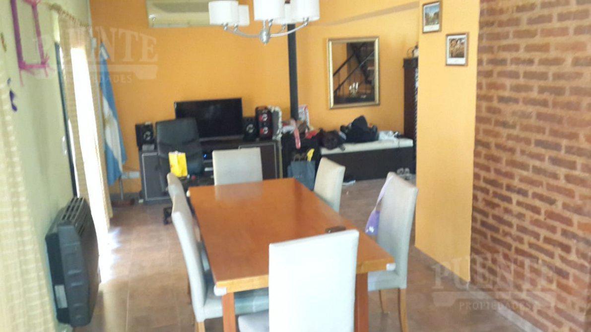 Foto Casa en Venta en  Casuarinas de Canning,  Canning (Ezeiza)  CASUARINAS 2 - Venta con Renta