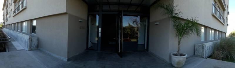 Foto Departamento en Venta en  Posadas Nordelta,  El Palmar  Av. de los Lagos al 1000