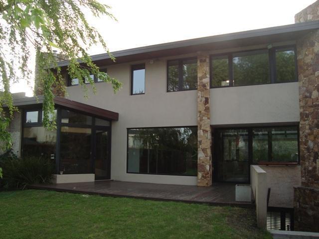 Foto Casa en Venta en  San Carlos,  Mar Del Plata  Rivas  4200