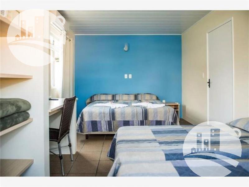 Foto Hotel en Venta en  Florianópolis ,  Santa Catarina  CONFIDENCIAL