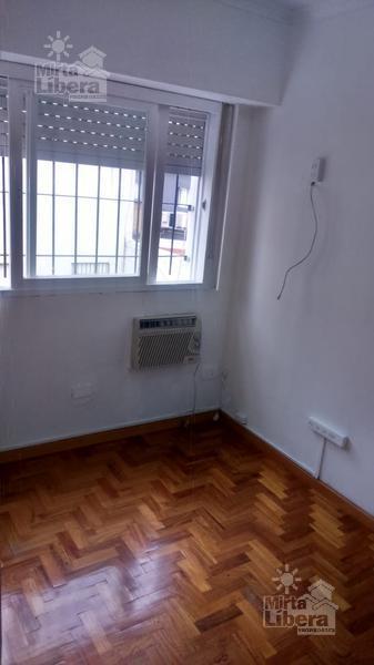Foto Departamento en Venta en  La Plata ,  G.B.A. Zona Sur  Calle 10 43 y 44