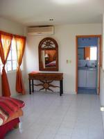Cancún Condo for Sale scene image 5