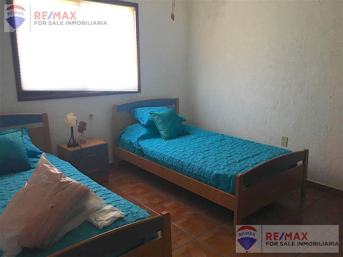 Foto Casa en condominio en Venta en  Fraccionamiento Burgos,  Temixco  Venta de casa en Burgos, Temixco, Morelos…Clave al 3465