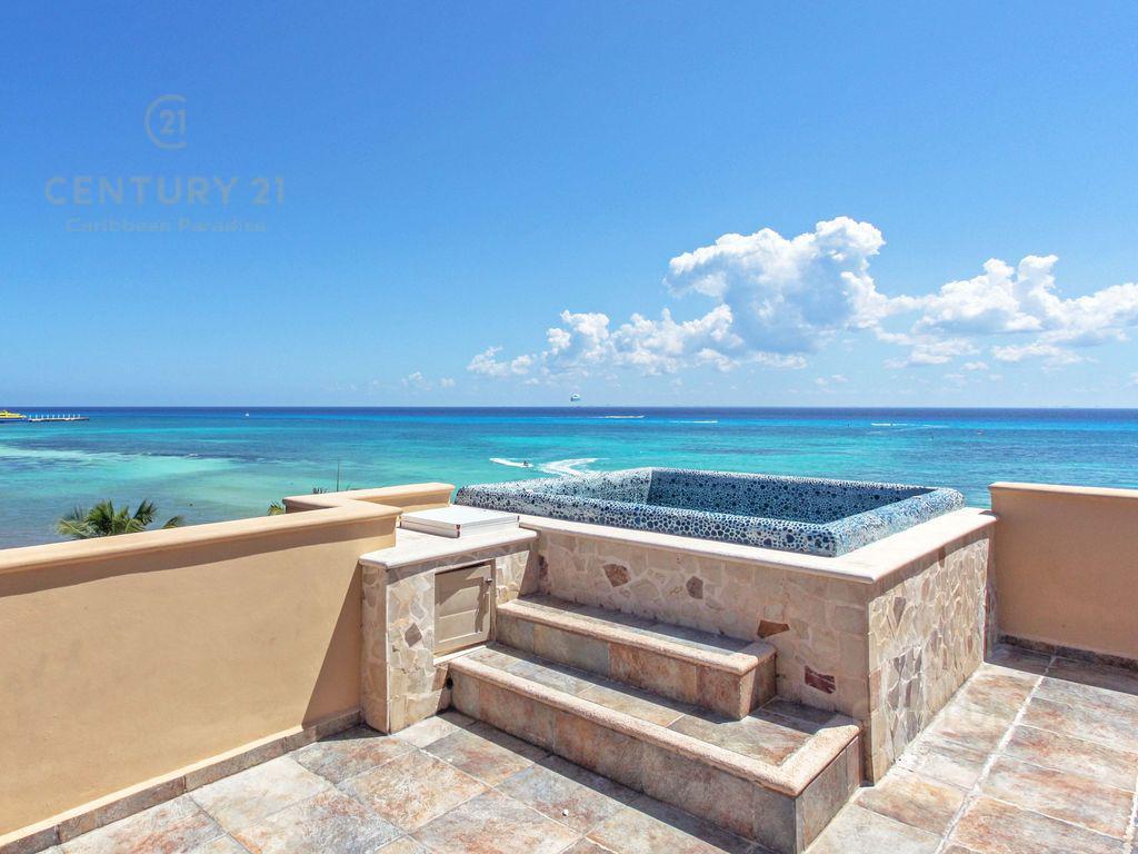 Quintana Roo Departamento for Venta scene image 4