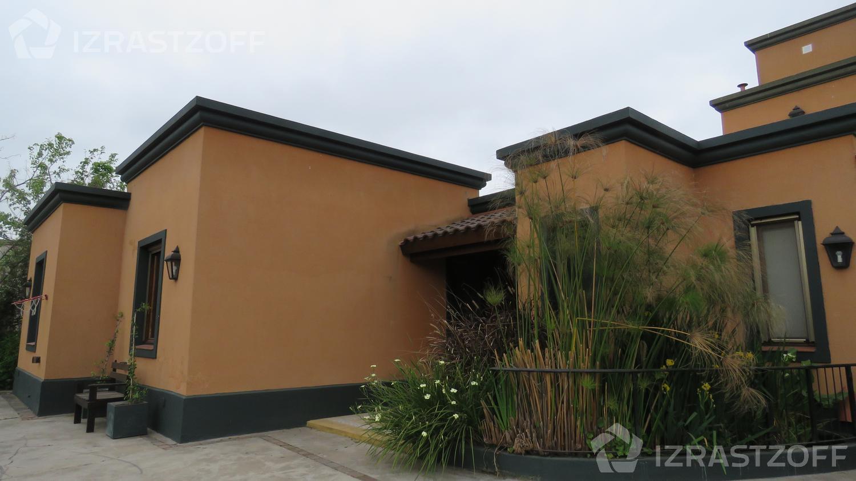 Casa-Venta-El Lucero-El Lucero