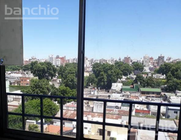 GUEMES al 2600, Rosario, Santa Fe. Alquiler de Departamentos - Banchio Propiedades. Inmobiliaria en Rosario