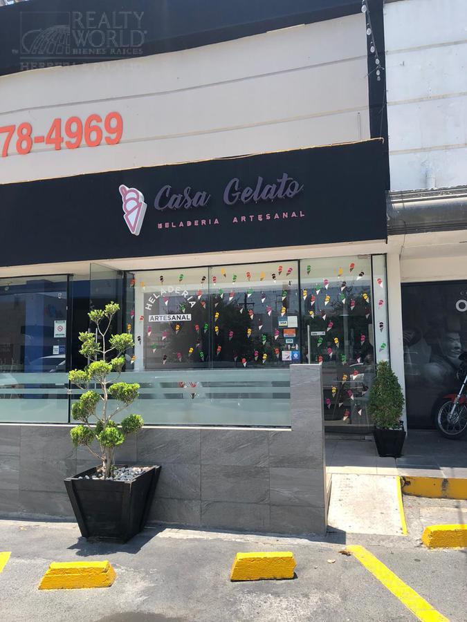 Foto Local en Renta en  Del Valle,  San Pedro Garza Garcia  Local en renta en San Pedro Garza Garcia Colonia Del Valle.
