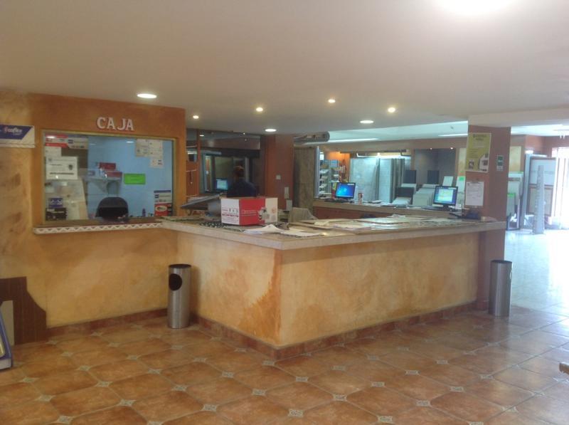 Foto Oficina en Venta en  Tampico Centro,  Tampico  Renta de Oficina en Tampico Zona Centro Héroes de Chapultepec
