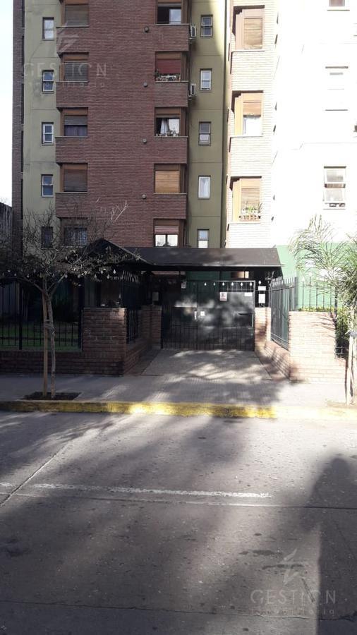 Foto Departamento en Alquiler en  Cordoba Capital ,  Cordoba  MARCELO T DE ALVEAR al 863