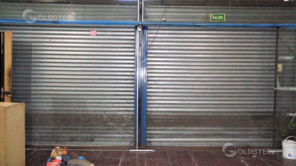 Foto Local en Venta | Alquiler en  Chacarita ,  Capital Federal  Corrientes al 6700