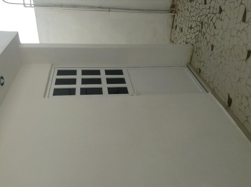 Foto Departamento en Renta en  Zazil Ha,  Solidaridad  estudio en renta ave ctm a una cuadra de la 5ta ave