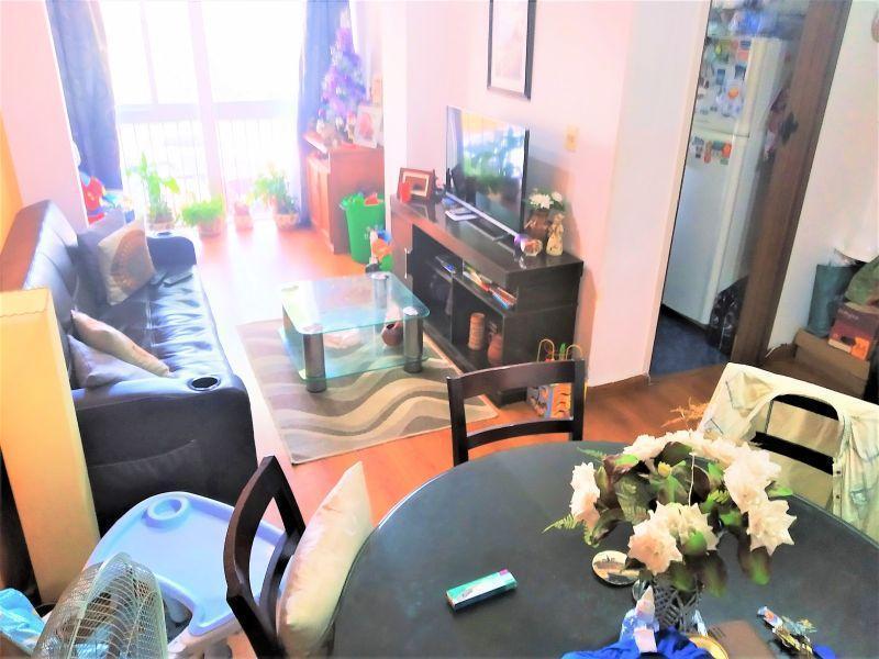 Foto Apartamento en Venta en  Malvín ,  Montevideo  Michigan 1600