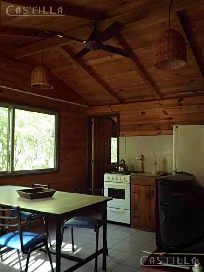 Foto Casa en Venta en  Zona Delta Tigre,  Tigre  Espera al 800