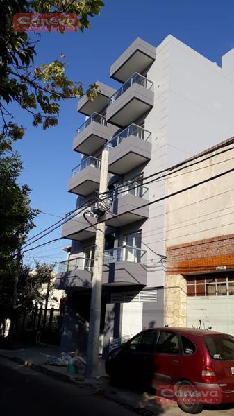 Foto Departamento en Venta en  Villa Saenz Peña,  Tres De Febrero  Ceraso al 700