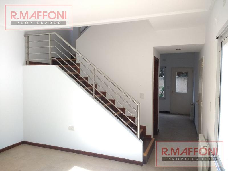 Foto PH en Venta en  Adrogue,  Almirante Brown  Nother al 600