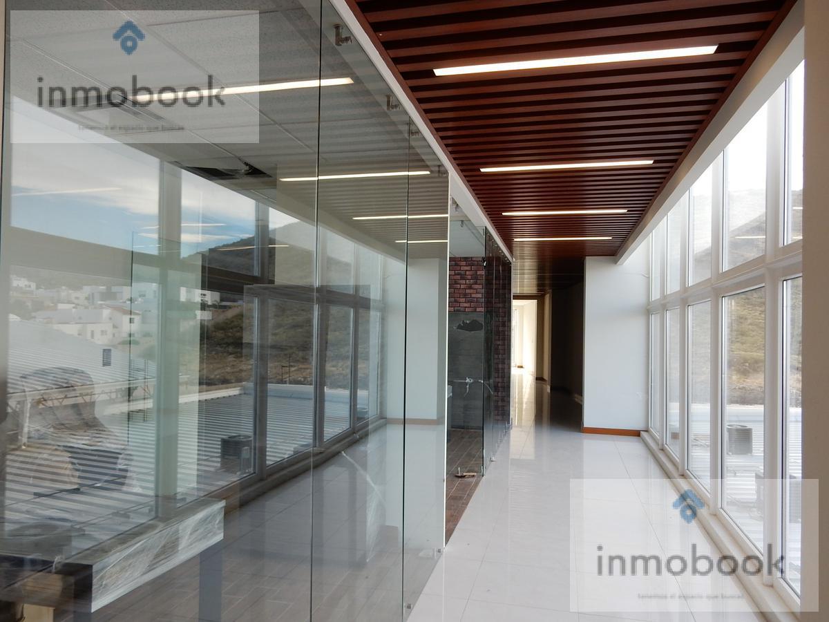 Foto Oficina en Renta en  Fraccionamiento Las Canteras,  Chihuahua  Oficinas en Renta Zona Canteras $6,000 a $8,500 por Mes.