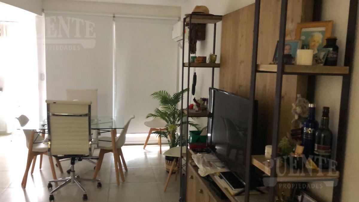 Foto Departamento en Venta en  Lomas de Zamora Oeste,  Lomas De Zamora  Gorriti al 400
