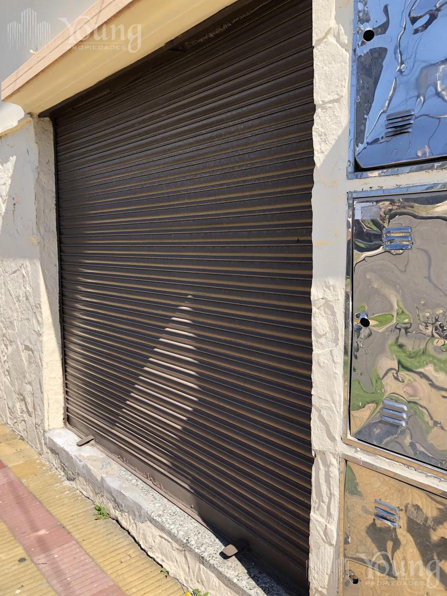 Foto Casa en Venta en  Villa Dominico,  Avellaneda  Gral. Villegas al 4400