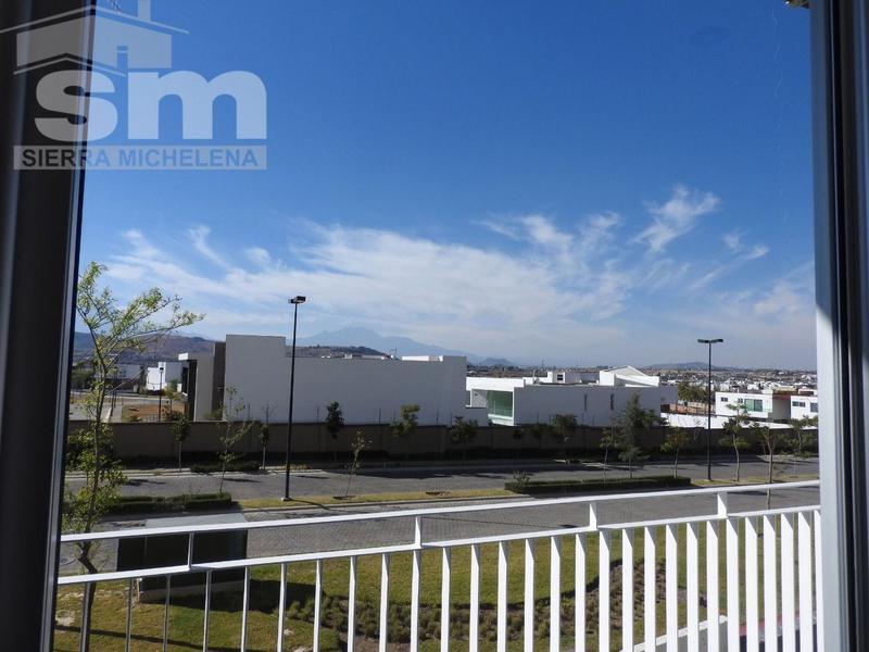 Foto Departamento en Venta en  La Isla Lomas de Angelópolis,  San Andrés Cholula  Departamento en Venta Punta Cascatta Lomas de Angelopolis Edificio D