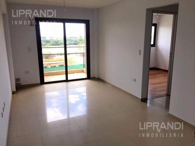 Foto Departamento en Venta en  Pilares de Manantiales,  Cordoba Capital  PILARES DE MANANTIALES