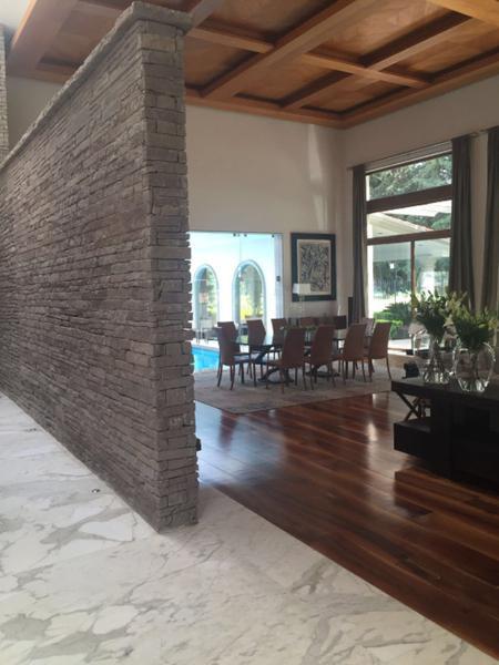 Foto Casa en Venta en  San Carlos,  Metepec  CASA VENTA CLUB DE GOLF SAN CARLOS SHCAT-1060