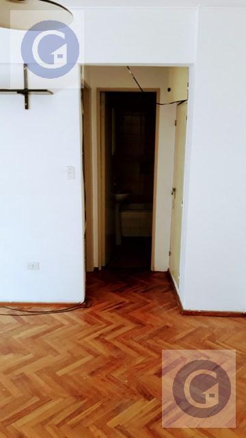 Foto Departamento en Alquiler en  Centro Norte,  Rosario  Paraguay al 400