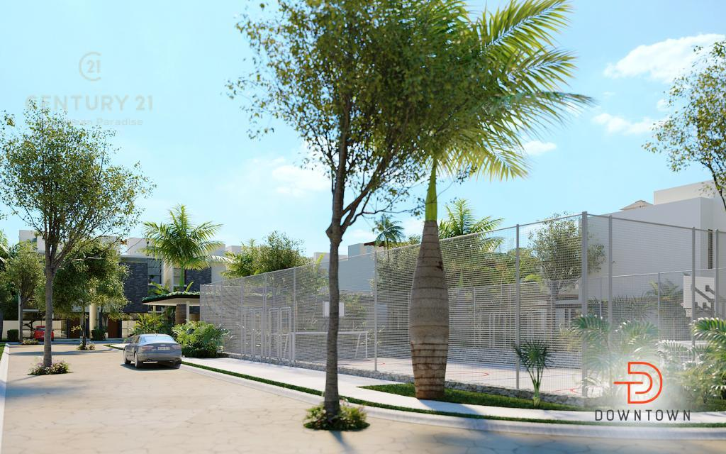 Tulum House for Sale scene image 16