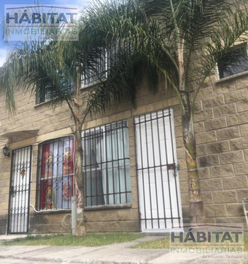 Foto Casa en Venta en  Momoxpan,  San Pedro Cholula  Casa en venta en Momoxpan Cholula