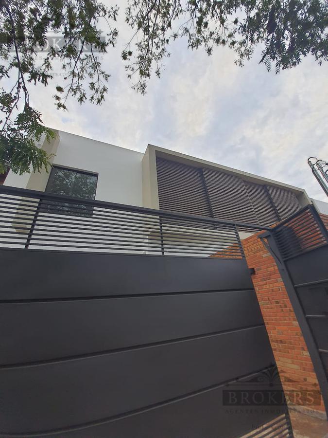 Foto Casa en Alquiler en  Luque,  Luque  Alquilo Casa En La Ciudad De Luque Zona Conmebol