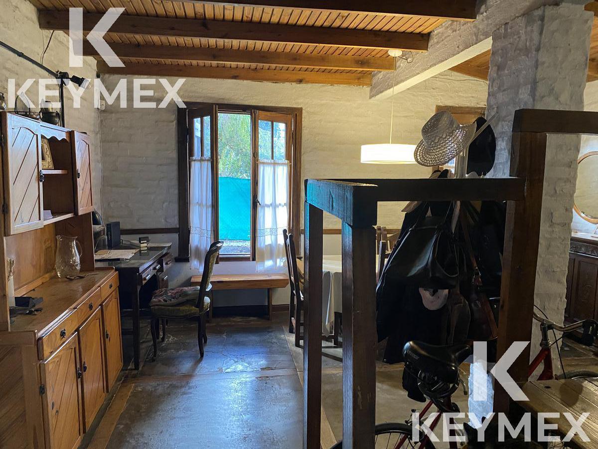 Foto Casa en Venta en  Manuel B Gonnet,  La Plata  Calle 29 N 3162 entre 500 y 501