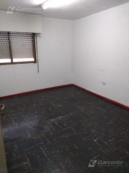 Foto Departamento en Venta en  Trelew ,  Chubut  B° Codepro