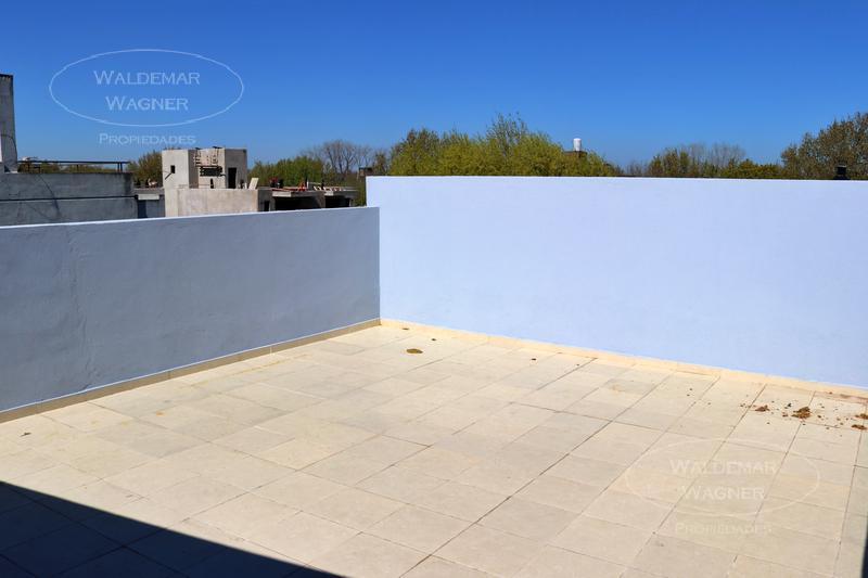 Foto Departamento en Venta en  Vict.-B.Centro,  Victoria  Carlos Casares 1326 3° B