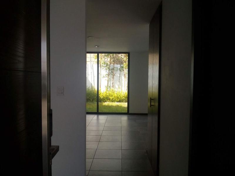 Foto Casa en Venta en  La Isla Lomas de Angelópolis,  San Andrés Cholula  Casa de 4 Recamaras en Baja California, Lomas de Angelopolis