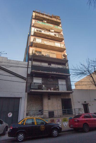 Foto Departamento en Venta en  Boca ,  Capital Federal  Wenceslao Villafañe 100