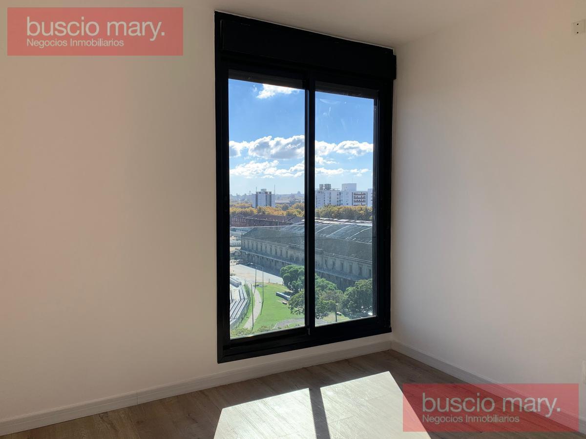Foto Apartamento en Alquiler | Venta en  Centro (Montevideo),  Montevideo  Centro (Montevideo)