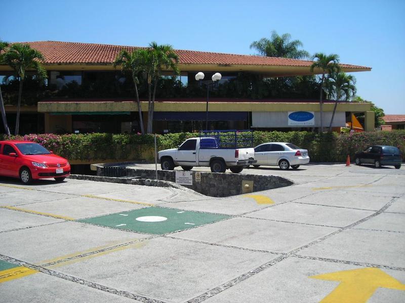 Foto Local en Venta en  Las Palmas,  Cuernavaca  Local Las Palmas, Cuernavaca