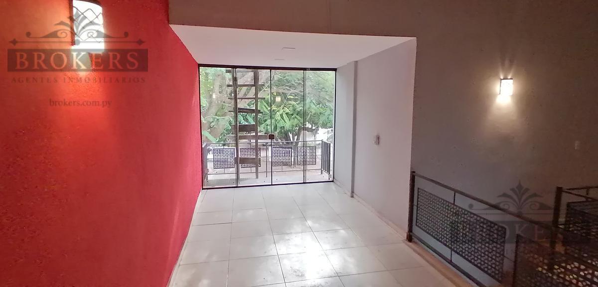 Foto Casa en Alquiler en  Pitiantuta,  Zona Sur  Alquilo Dúplex de 3 dorm a estrenar con 1 cochera en Fdo zona Sur