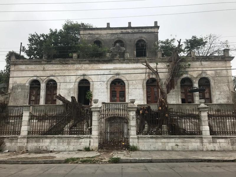 Kelz Sa De Cv Casa En Venta En Tampico Centro Casa En Venta Col