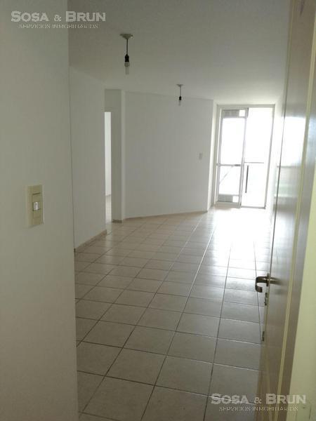 Foto Departamento en Venta en  Nueva Cordoba,  Cordoba Capital  Nueva Córdoba, Pueyrredón 246. Departamento 1 Dormitorio