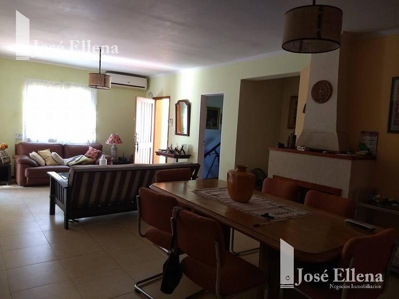 Foto Casa en Venta en  Ibarlucea,  Rosario  ibarlucea - Minielo al 1200