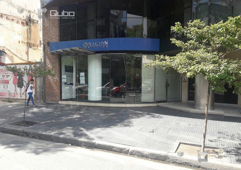 Foto Oficina en Alquiler en  Nueva Cordoba,  Capital  Ambrosio Olmos  al 500