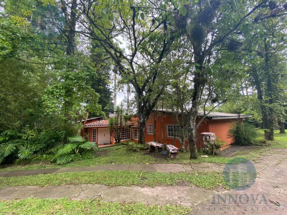 Foto Casa en Venta en  El Hatillo,  Tegucigalpa  Casa En  Venta o Renta Res. El Hatillo K8 Honduras