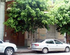 Foto Casa en Venta en  Almagro ,  Capital Federal  Sanchez de Bustamante al 200