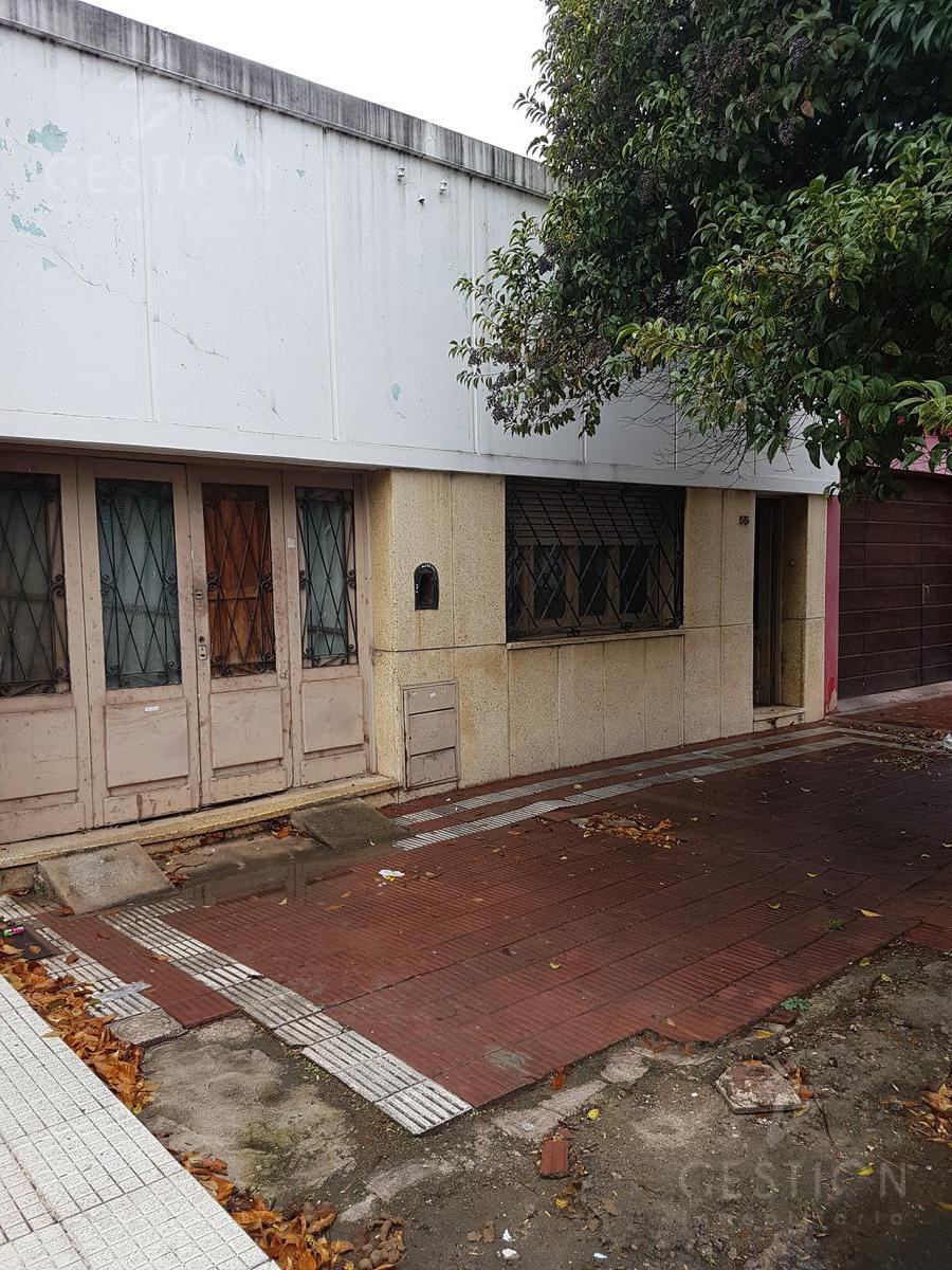 Foto Casa en Venta en  General Paz,  Cordoba  Av Patria 55