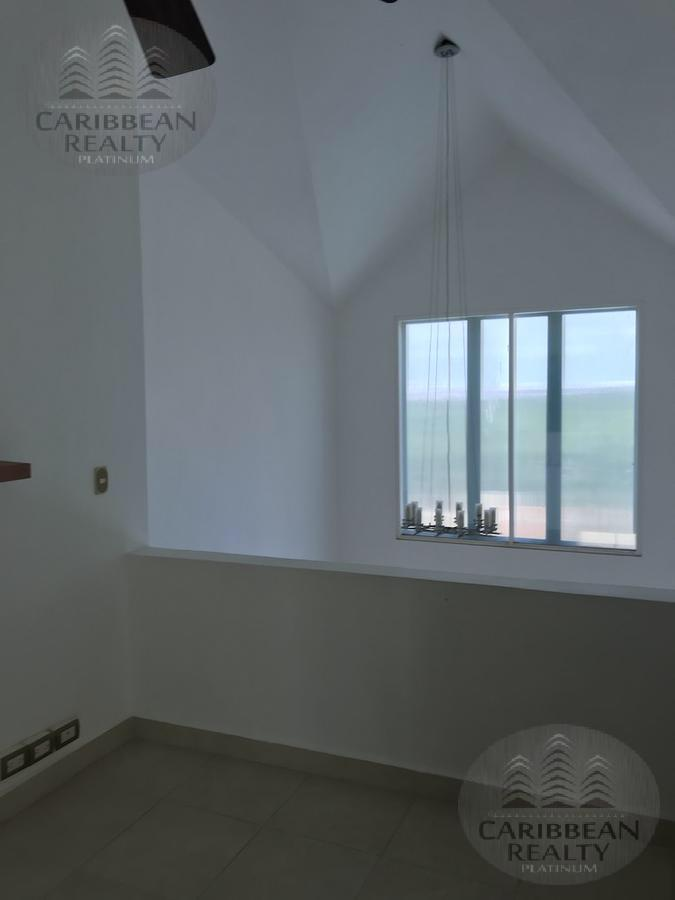 Foto Departamento en Venta | Renta en  Cancún Centro,  Cancún  DEPARTAMENTO EN VENTA y/ó RENTA LA VISTA EL TABLE, CANCÚN, Q. ROO