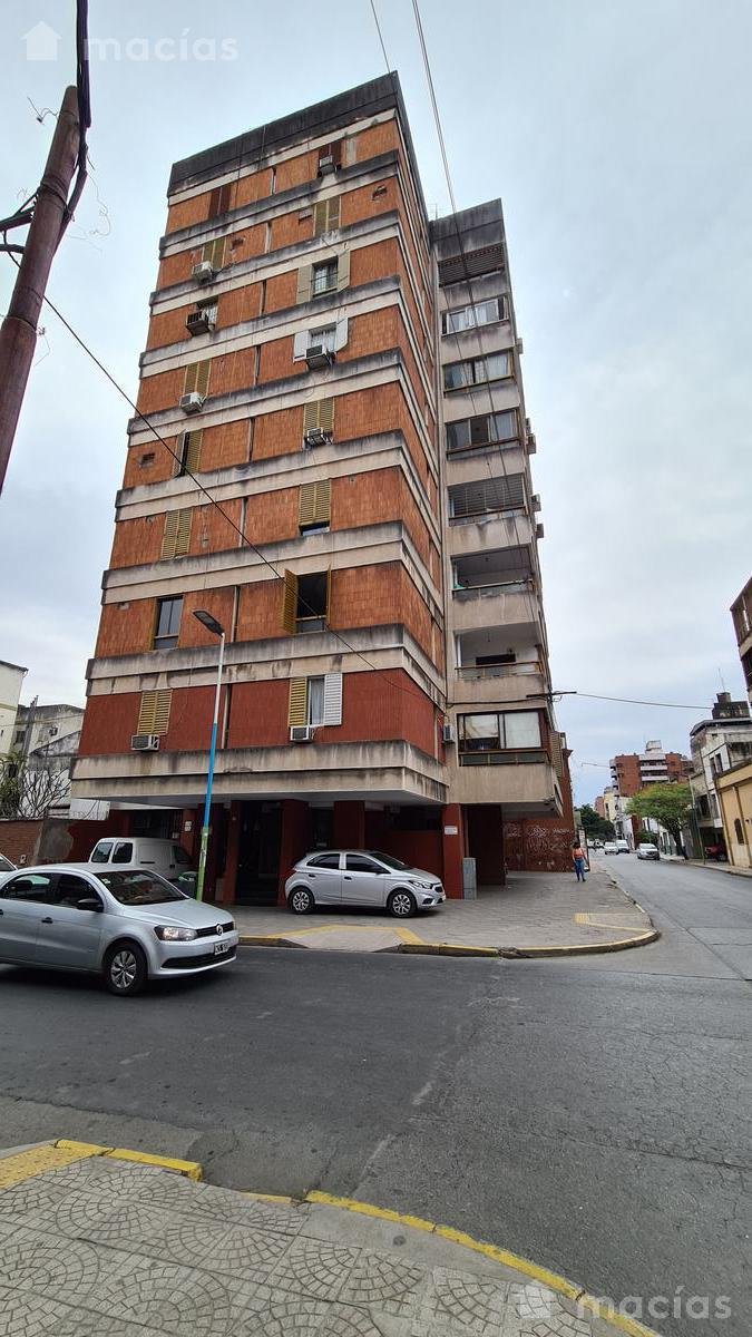 Foto Departamento en Venta en  Barrio Sur,  San Miguel De Tucumán  Entre Rios al 100